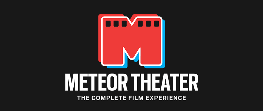 Meteor Theater